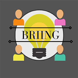briing-bg-image
