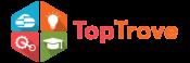 Top Trove Foundation